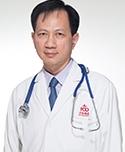 Dr.Qiu