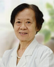 谭耀明(儿科主任医师)
