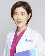 赵庆洁(公共卫生主管医师)